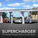 Tesla-Motors-solar-powered-Supercharger-network-for-electric-cars_2
