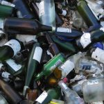 20120515-Glass-Recycling-2