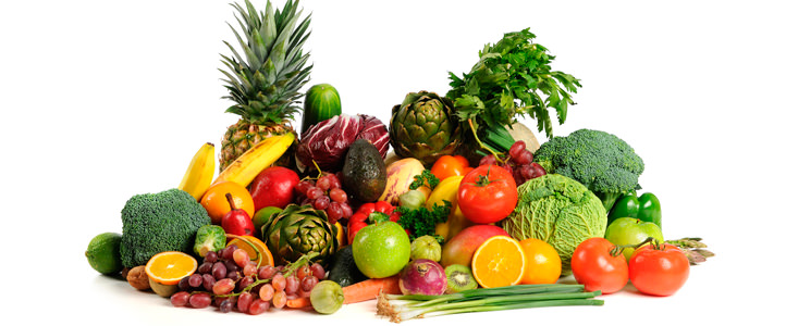 healthy fruits and vegetables for diabetics vitamin e fruits